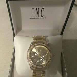 INC Watch